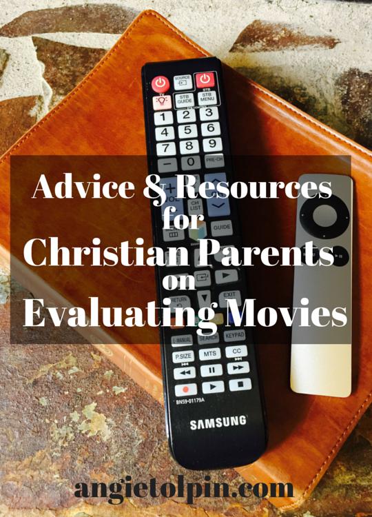Advice & Resources