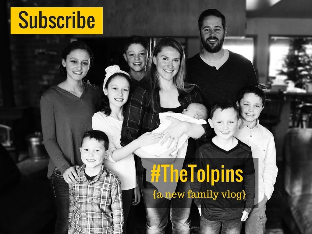 #TheTolpins-9